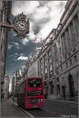 IMG_3749 (calou9346) Tags: paris london race ma big tour ben taxi bretagne eiffel vietnam londres angleterre armen dfense londonien macrographie