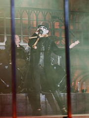 """King Diamond • <a style=""""font-size:0.8em;"""" href=""""http://www.flickr.com/photos/62284930@N02/10174322244/"""" target=""""_blank"""">View on Flickr</a>"""