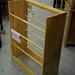 IKEA Trolast shelf unit