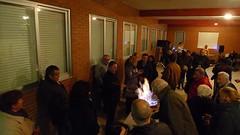 Magosto popular do Concello de Sandiás (Sábado, 8 de novembro de 2014). (Xav Feix) Tags: galicia castañas tradición ourense queimada magosto concello sandiás limia