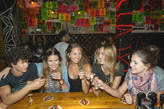 DSC07636_mattes5 (Masa__Israel) Tags: geffen tel aviv telaviv models professionals nightlife going out