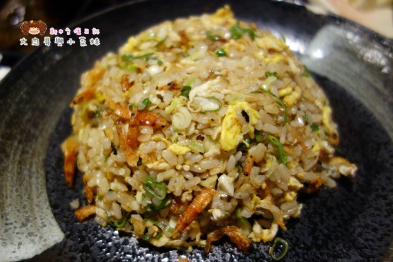 銀川日式料理 (13).JPG