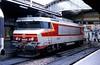 15009  Paris - Est  02.11.00 (w. + h. brutzer) Tags: parisest eisenbahn eisenbahnen train trains frankreich france railway elok eloks lokomotive locomotive zug 15000 sncf webru analog nikon