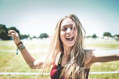 23/52 (Mathosse) Tags: camp festival dub 2016
