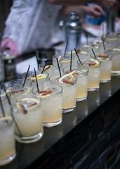 Dinner in the Dark NYC (Edsel L) Tags: leitz summicronm 50mm f20 james beard house society ilce7rm2 a7rii tasting menu fine dining dinner dark west village new york dinnerinthedark finedining jamesbeardhouse jamesbeardsociety leitzsummicronm50mmf20 newyork tastingmenu westvillage unitedstates us porco lounge tiki room