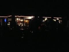 080806A-P1000363 (tepui.geoversum) Tags: campingplatz 11~2008 12~07jul 13~24ter 14~4do 20~it 20~it~36~go 20~it~36 italien