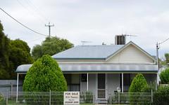 45 Waugan Street, Gilgandra NSW