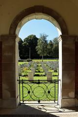 DN9A1262 (Josette Veltman) Tags: holten holterberg cemetery begraafplaats warcemetery oorlog wo2 slachtoffers canadese soldaten tweedewereldoorlog sallandseheuvelrug overijssel salland