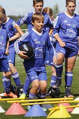 Feriencamp Eutin 09.08.16 - p (13) (HSV-Fuballschule) Tags: hsv fussballschule feriencamp eutin vom 0808 bis 12082016