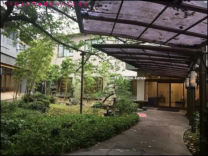 水月酒店鷗外莊 (18).JPG