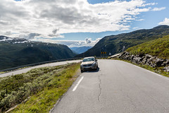 0H8A6887.jpg (sterdahlkent) Tags: fjllen luster natur norge norway sognogfjordane hrnlskurva vg hairpin bend