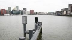 Wereldhavendagen Rotterdam 2016 (Gafarferet) Tags: rotterdam wereldhavendagen rijnhaven