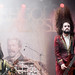 "FLESHGOD APOCALYPSE - Metaldays 2016, Tolmin • <a style=""font-size:0.8em;"" href=""http://www.flickr.com/photos/54575005@N07/28851659315/"" target=""_blank"">View on Flickr</a>"
