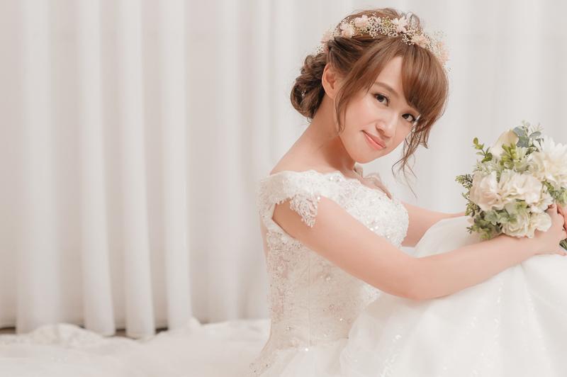 小勇, 小寶工作室, 台北婚攝, 自助婚紗,Ariesy, J.Studio,愛瑞思-004