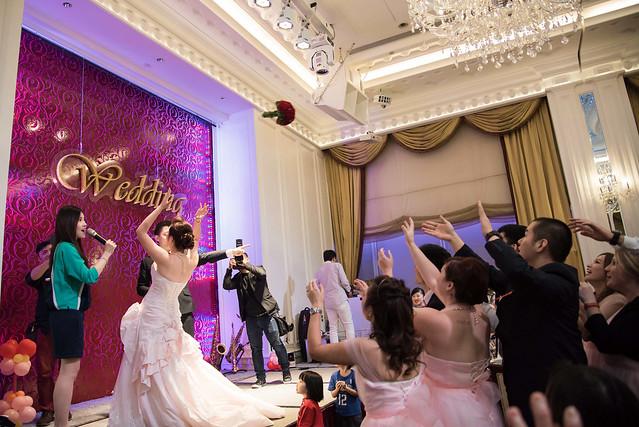 台北婚攝,101頂鮮,101頂鮮婚攝,101頂鮮婚宴,101婚宴,101婚攝,婚禮攝影,婚攝,婚攝推薦,婚攝紅帽子,紅帽子,紅帽子工作室,Redcap-Studio-179
