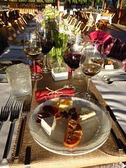Farm to Table Events 2016