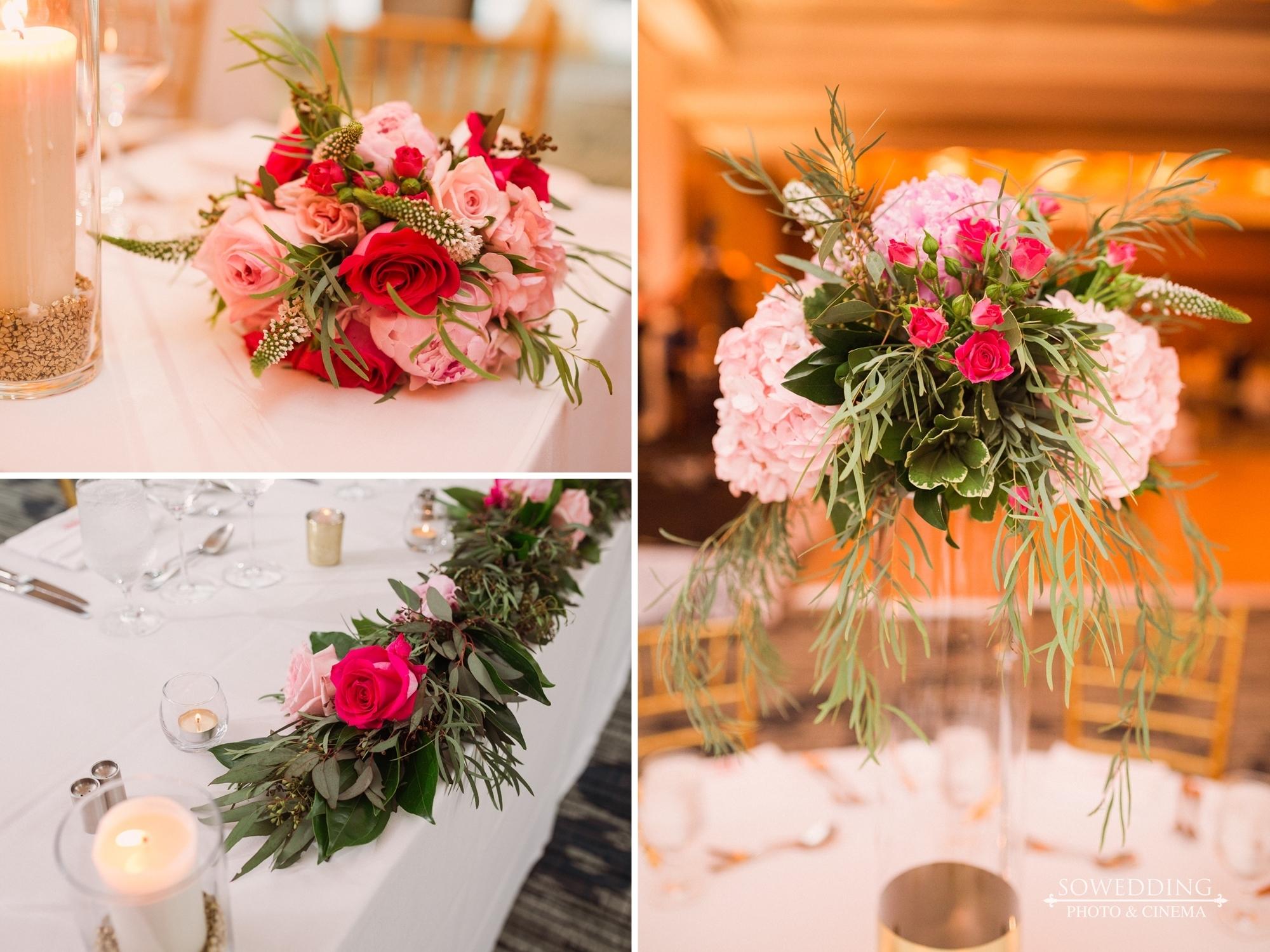 Tiffany&Byron-wedding-HL-SD-0228