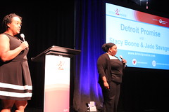 IMG_9786 (Detroit Regional Chamber) Tags: detroitregionalchamber detroit citydowntown promise mayormikeduggan