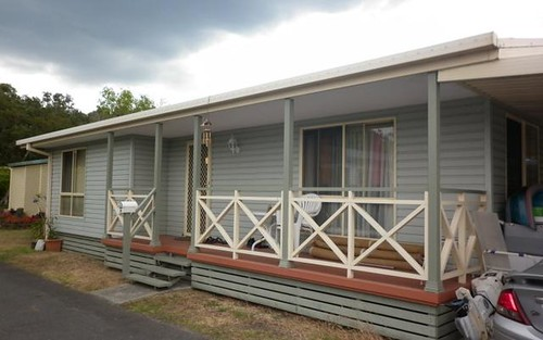 38/1126 Nelson Bay Road, Fern Bay NSW