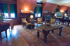 _NIK7058 (EyeTunes) Tags: asheville biltmore northcarolina garden nc hotel mansion museum