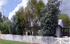 5 Mackrell Street, Ungarie NSW