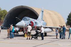 Mirage 2000-5 Hall of Fame (Manolis Anastasakis Photography) Tags: rebull haf afw 2016 f16 m2000