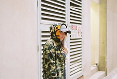 Yasmin (Cameron Oates [IG: ccameronoates]) Tags: supreme ny nyc new york palace skateboards adidas nmd originals x nike air max 95 puma blaze glory bape disc rick owens ultra boost architecture skyline city building urban sydney sportswear nikelab street art y3 qasa graffiti shark undercover womenswear menswear wear style photography film 35mm streetwear streetstyle nikon