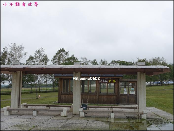 十勝之丘 花園 (4).JPG