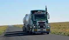 TOLL (quarterdeck888) Tags: trucks transport roadtransport haulage lorry class8 tractortrailer overtheroad heavyhaulage australianroadtransport nikon d7100 semitrailer frosty quarterdeck flickr jerilderietrucks jerilderietruckphotos truckphotos australiantruckphotos expressfreight freight roadfreight truck cementtanker roadtrain t659 kenworth