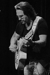 Kip Winger (johnrebus456) Tags: kip winger live