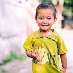 Photo of the Day (Peace Gospel) Tags: children child boys boy kids cute adorable smiles smiling smile sweet innocent innocence loved love happy happiness joy joyful peace peaceful hope hopeful thankful grateful gratitude outdoor portrait empowerment empowered empower