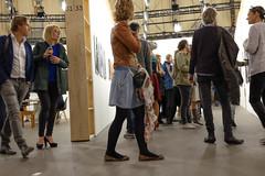 DSCF5594.jpg (amsfrank) Tags: scene exhibition westergasfabriek event candid people dutch photography fair cultural unseen amsterdam beurs