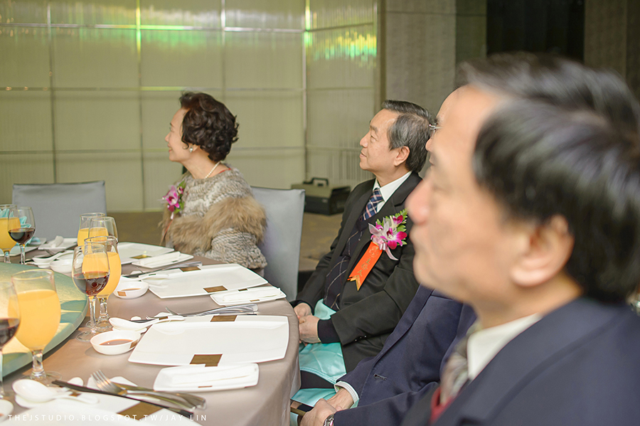 婚攝 內湖水源會館 婚禮紀錄 婚禮攝影 推薦婚攝  JSTUDIO_0107