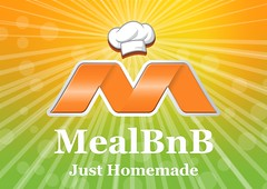 MealBnB.com - Just Homemade (MealBnB) Tags: just joyful joy homemade happy holiday hands happiness throng white fashion euphoria together food family fun female funny beautiful meal mealbnb man meals men emotional smile smiling company woman women christmasparty recipe recipes crazy crowd group pretty tree party person girl portrait people pleasure