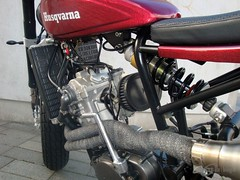 big_Husqvarna_KrookStreetRacing_10