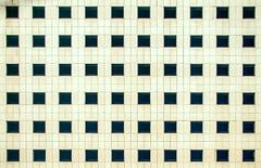 Le travail au bureau, La Dfense, Courbevoie 2016 (Baloulumix) Tags: architecture baloulumix bureau bureaux immeuble immeubles julienfourniol tour tours travail