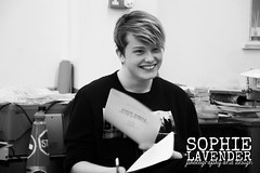 Panto Read Through Act One (Sophie Lavender Photography) Tags: acting actor act characters script writer writni writing art arts perfoming performing performer believe theatre sing singin singing singers dance dancing dancers read reading sophielavenderphotography through one comedy pantomime dame snow white dwarf dwarves director directing creative black group friendship