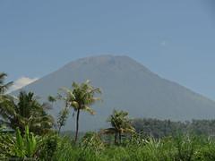 DSC05315.jpg (J0celyn79) Tags: asie bali indonésie karangasem id
