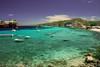 IMG_3858 (PicNic Cards) Tags: curacao dutchcaribbean summer diveholiday canon jumping gymnastics water ocean
