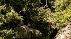 DSC03588.jpg (dakota.monk) Tags: cliffjumping sonyalpha 35mm nature outdoor cliffdiving