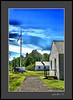 Fort Wilkens (the Gallopping Geezer '4.2' million + views....) Tags: fort fortwilkens historic old park display museum restored preserved reenactment reenactor mi michigan upperpeninsula canon tamron 28300 geezer 2016
