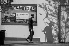 Eastern Market [explore] (Scott Shields Photo) Tags: shadows eastern market detroit michigan long 2016