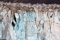 Face detail (Vurnman) Tags: alaska vacation 2016 cruise princess starprincess hubbardglacier blue ice yakutatbay disenchantmentbay