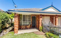 2/177 Croudace Rd, Elermore Vale NSW