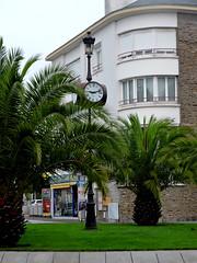 Saint-Nazaire (Altsmatou) Tags: saintnazaire saint nazaire ville