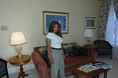 DSC_0943 Nikki aka Nicole Beautiful Portrait with Cameo Broach at The Bellevue-Stratford Hotel Philadelphia (photographer695) Tags: nikki aka nicole beautiful portrait with cameo broach the bellevuestratford hotel philadelphia