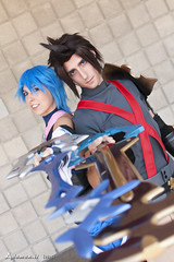 Pavia Comics 2016 006 (adaman.it) Tags: cosplay photo cosplayer foto cosplaypaviacomics photopaviacomics cosplayerpaviacomics fotopaviacomics cosplaypavia photopavia cosplayerpavia fotopavia cosplay2016 photo2016 cosplayer2016 foto2016 adaman adamancosplay adamanfotocosplay adamancosplayphoto nikon d90 nikond90 italy italia cosplayerphoto fotocosplayer outfit dress comics cosplaypalabrera photopalabrera cosplayerpalabrera fotopalabrera kingdomhearts khcosplay kingdomheartscosplay