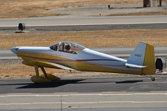 9-17-2016-LVK-Airport-IMG_4504 (aaron_anderer) Tags: lvk airport livermore airplane n16cx