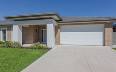 16 The Cove Drive, Fullerton Cove NSW
