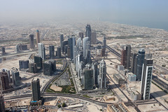 Dubai-75 (victorillen) Tags: uae september 2016 dubai abu dhabi